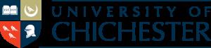 uni of chichester logo
