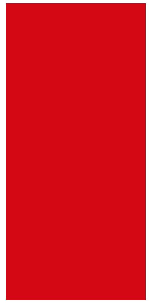 notts forest fc logo