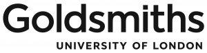 goldsmiths uni logo