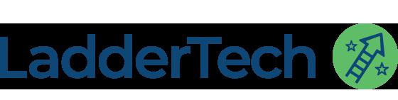 LadderTech logo