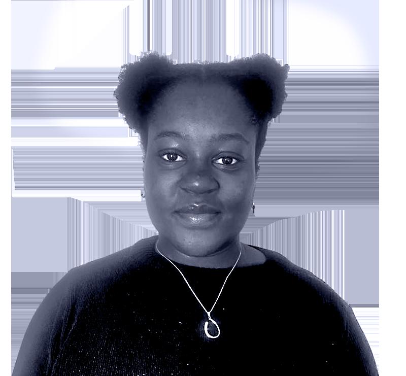 Permasource profile photo