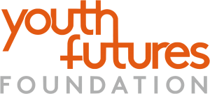 Youth futures Foundation charity logo