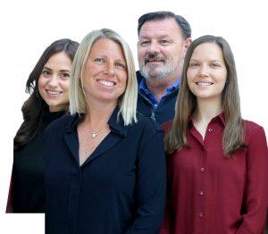 Ingenuity 2021 winners, Nutrition Advisory